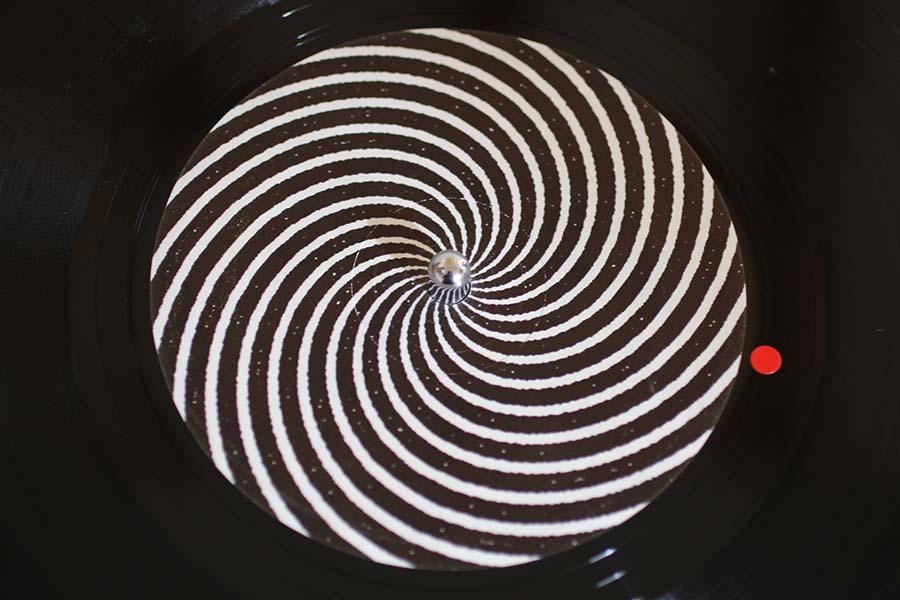 talaboman album 2017